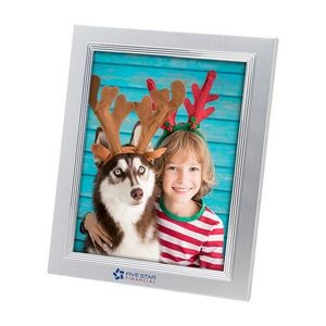 "Heron 8""x10"" Photo Frame"