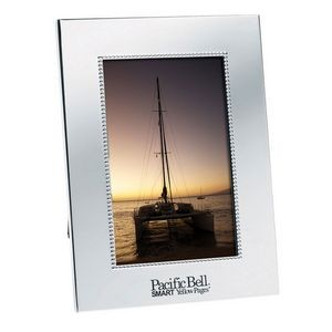 "Thetis 4"" x 6"" Photo Frame"